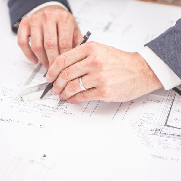Ehitusalane konsultatsioon