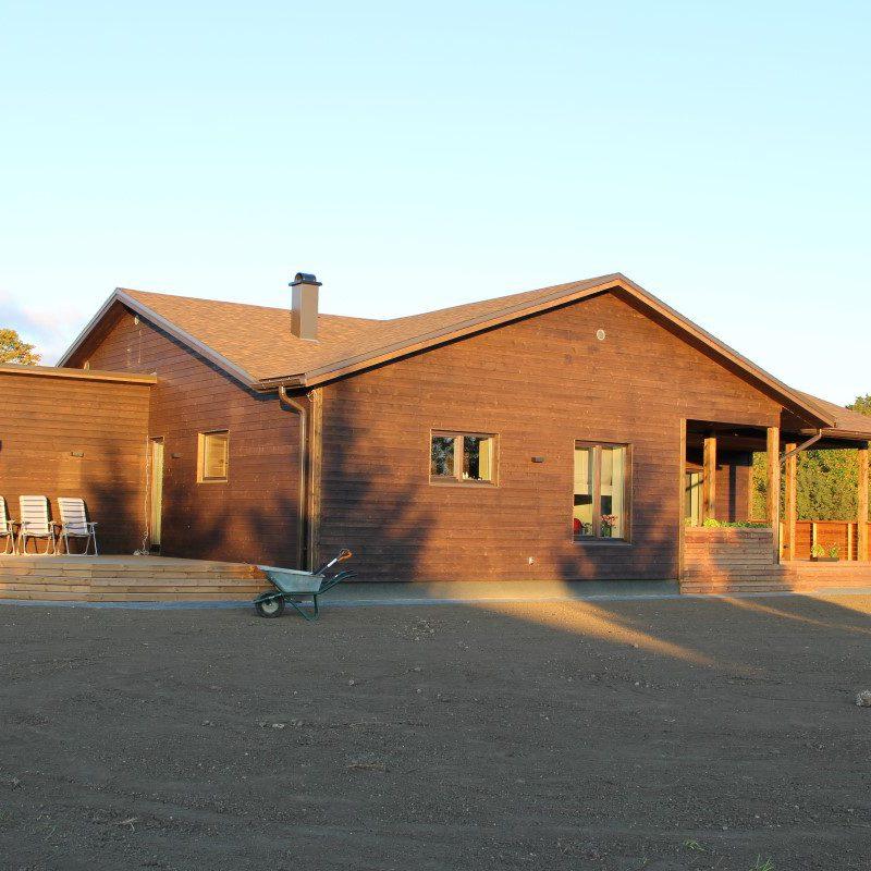 ehitus