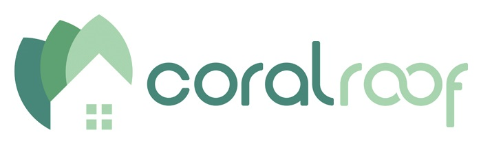 CORALROOF